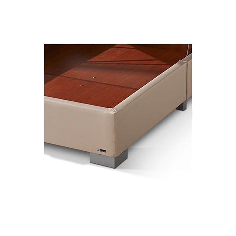 Canapé Tapizado SeenW con Patas