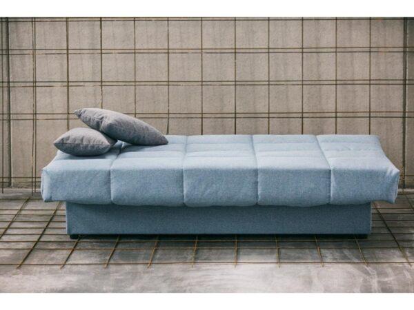 Sofa cama Sofia empuje clic clac