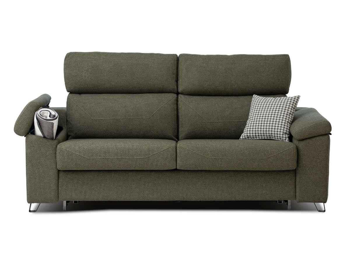 Sofa cama de apertura italiana Jessica