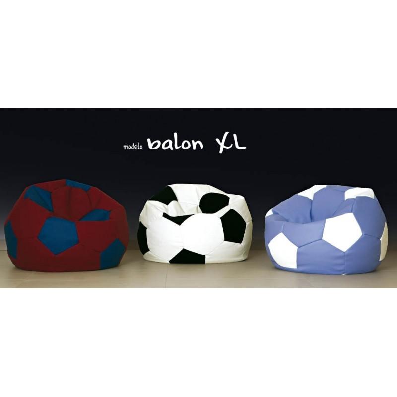 BALON XL