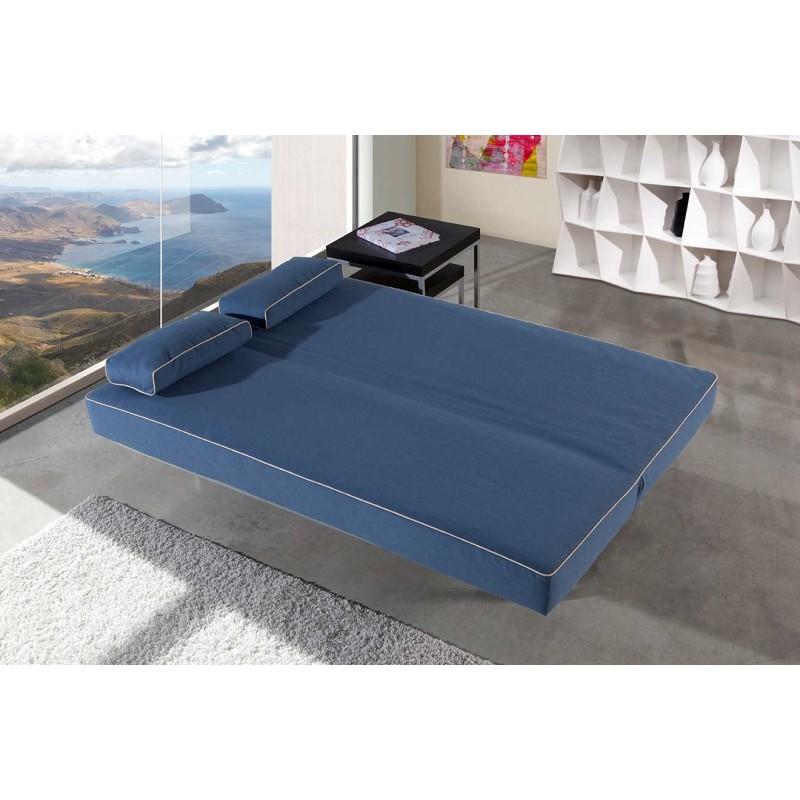 Sofá cama clic clac Goya