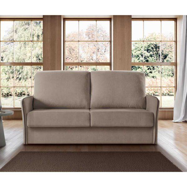 sofa cama apertura italiana Daly