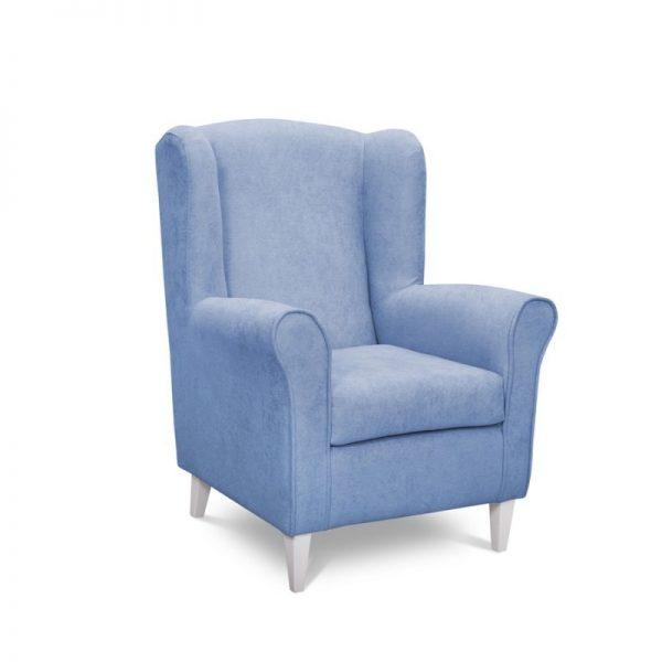 Butaca sillón Mery