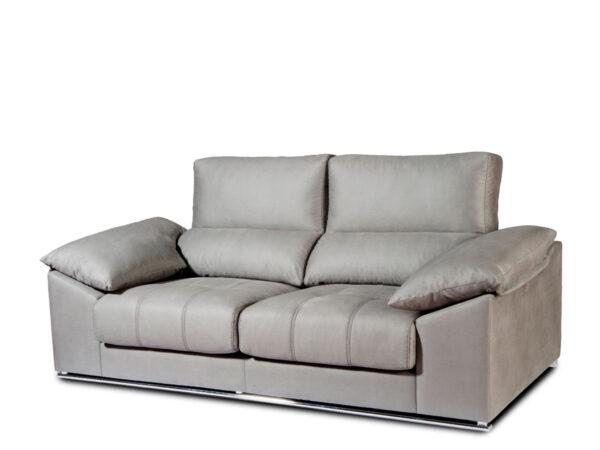sofa milano extensible