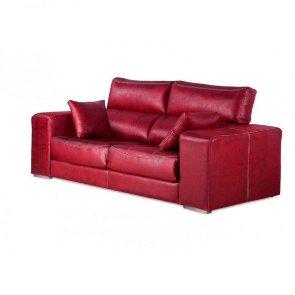 Sofa-kumla