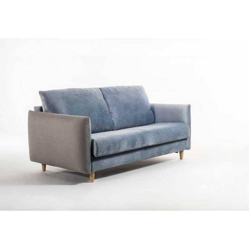 Sofá cama Elegant