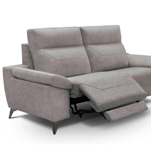 sofa cares relax