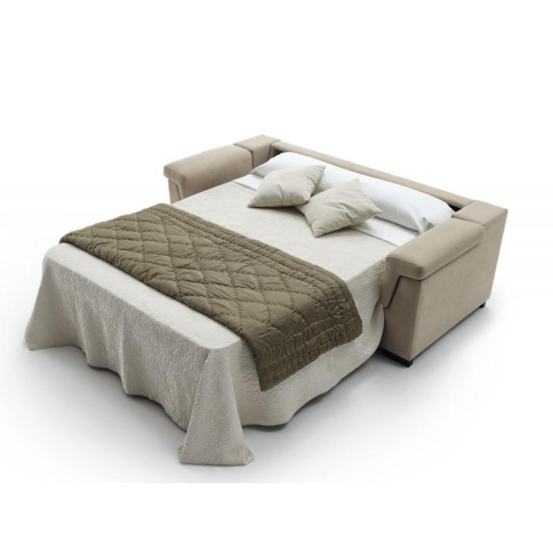 Sofá cama Nantes
