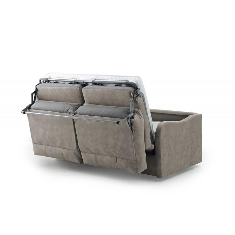 Sofá cama Menorca