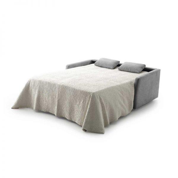 Sofá cama Petit apertura italiana 169 cm