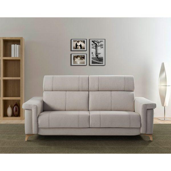 sofa cama apertura italiana Monaco