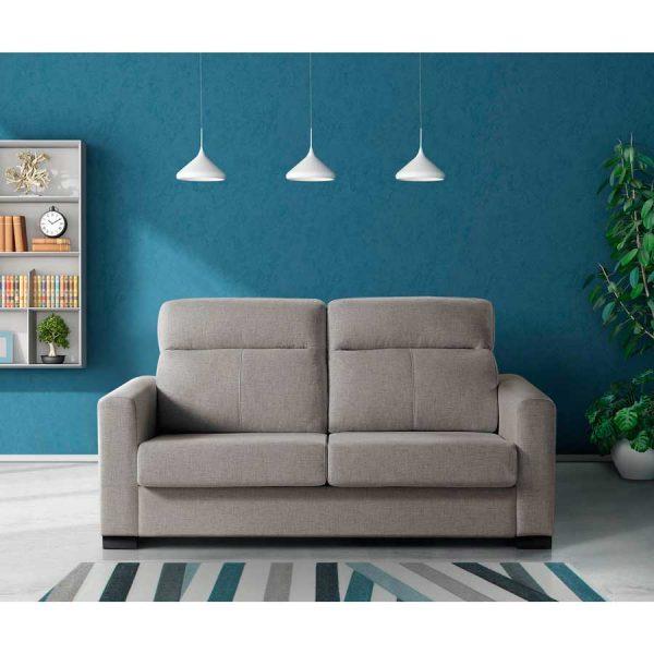 sofa cama apertura italiana theo
