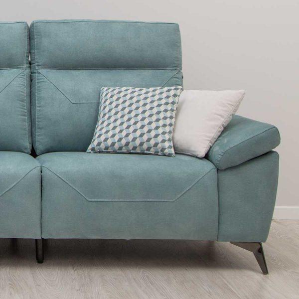 sofa-landa-relax
