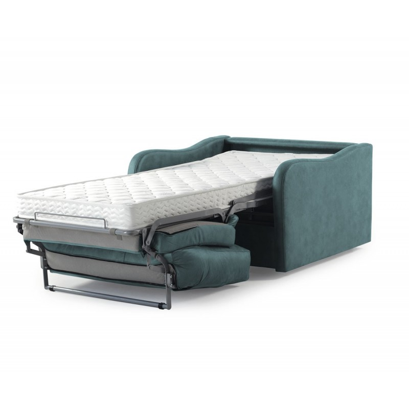 Sillón cama Menorca cama 80x190