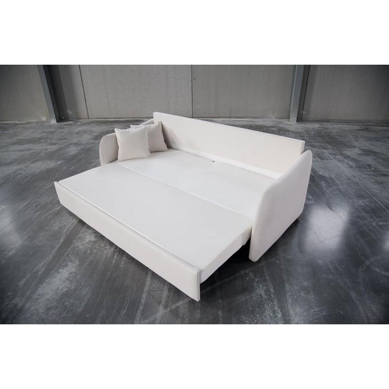 Sofá cama extensible Neox cama 140x190cm