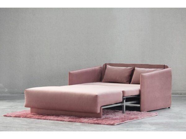 Sofá cama extensible cama 80 /120 / 150 /80+80 x 180 Sofí