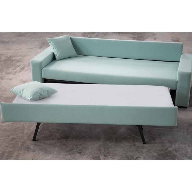 sofá cama Nido Hebe cama 165x185 cm