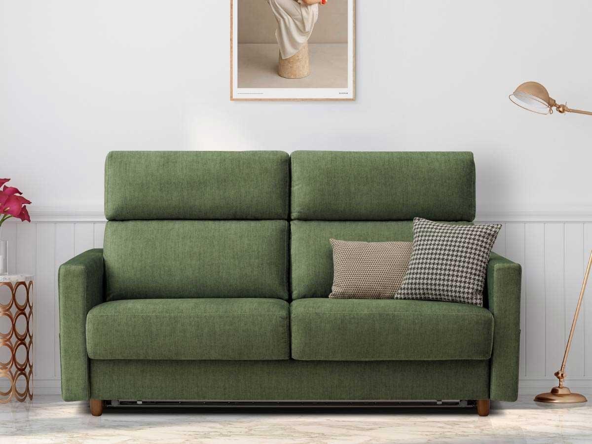 sofa cama eden apertura italiana