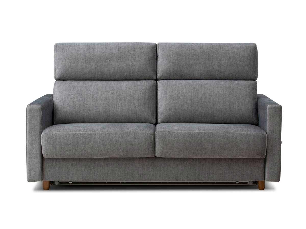Sofa cama eden