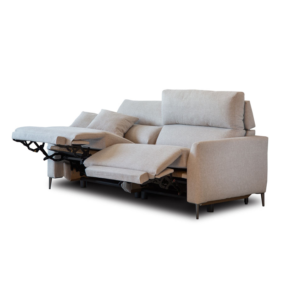sofá relax misuri relax