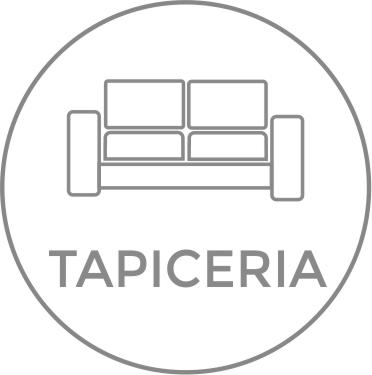 logo-tapiceria.jpg