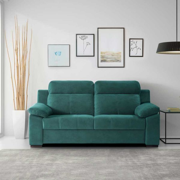 sofa cama apertura italiana marsella