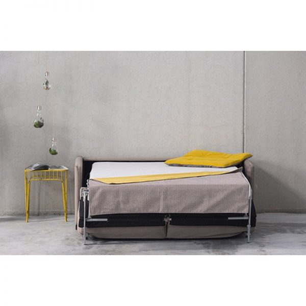 Sofá cama apertura italiana Nyon