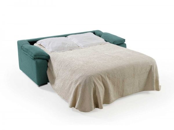 Sofá cama apertura italiana Karma Mopal