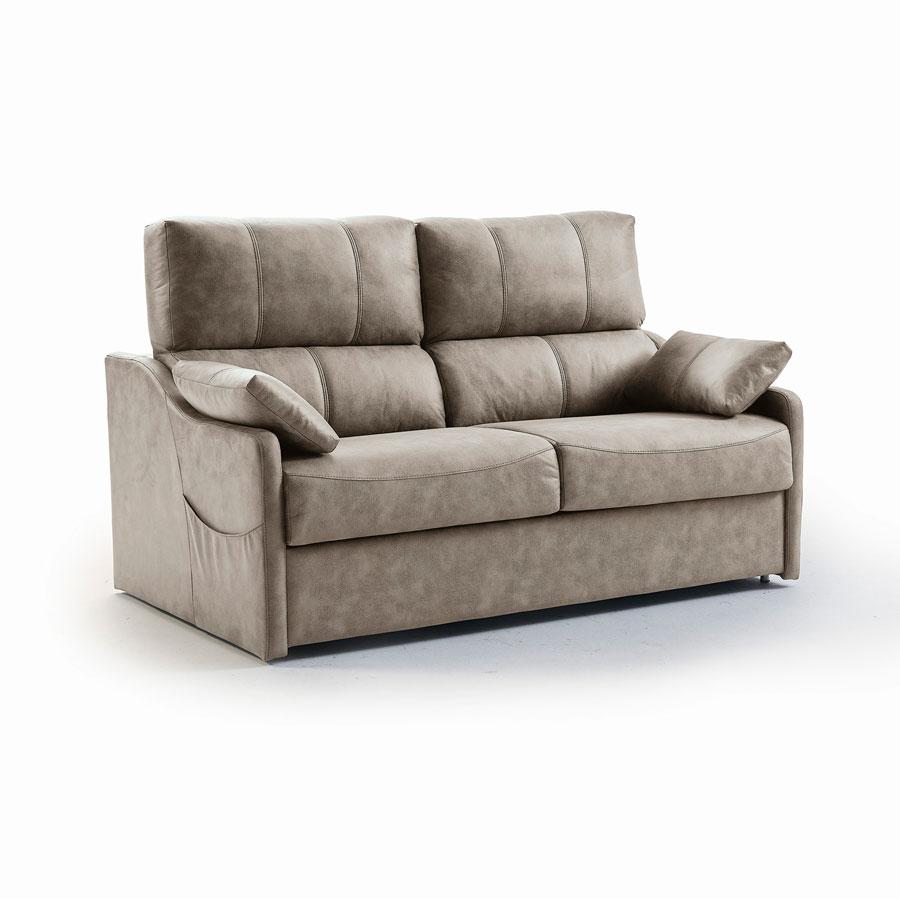 sofa cama apertura italiana cala sena