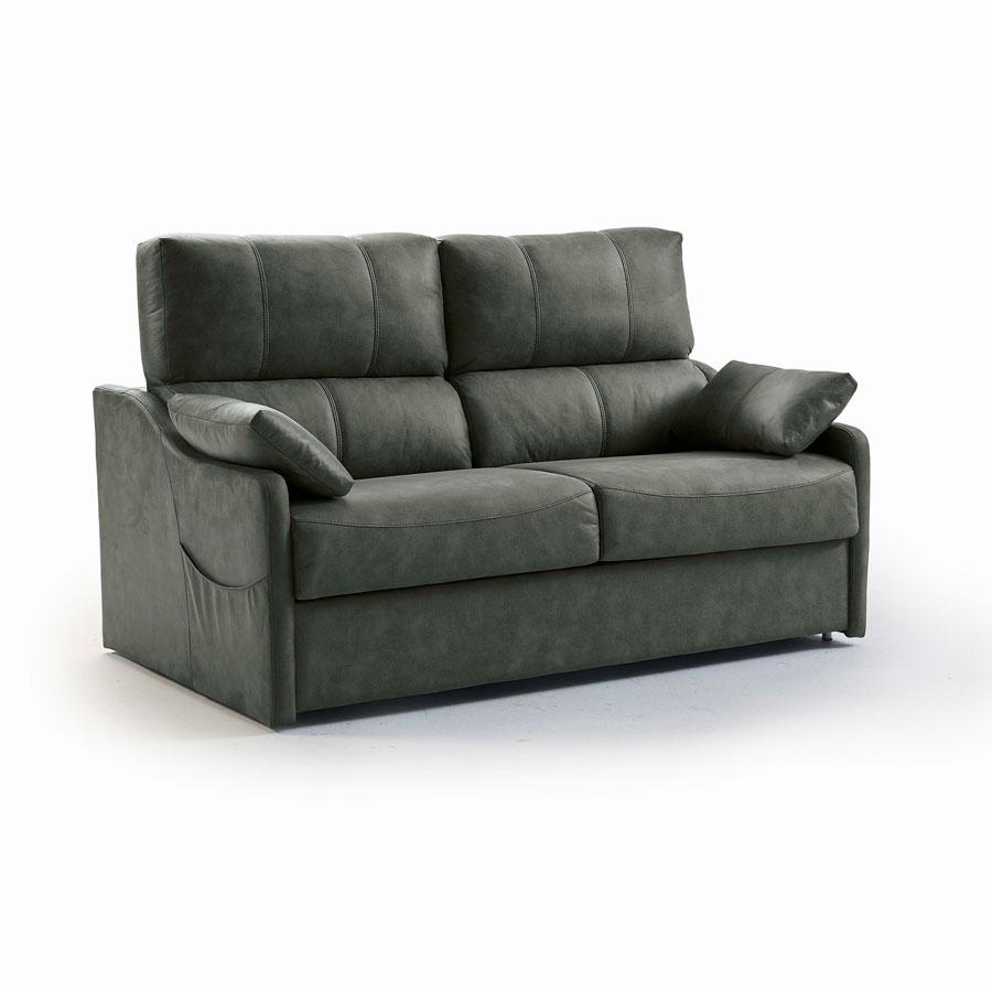 sofa cama sena servicio express