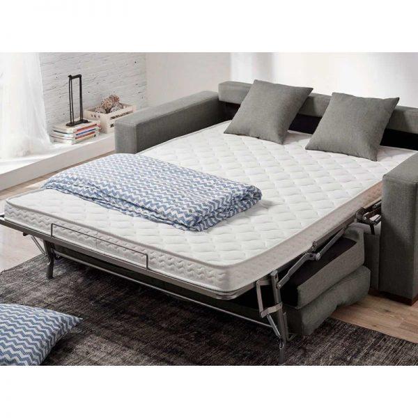 Colchón para sofá cama de 16 cm