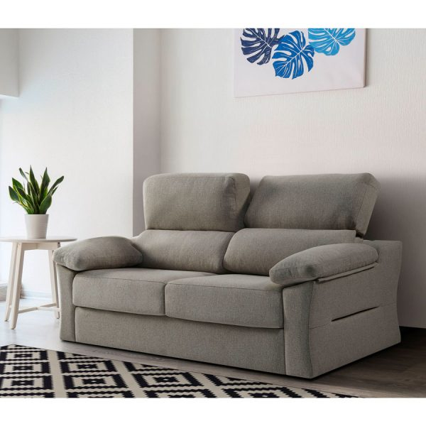 sofa cama apertura italiana theo reclinable