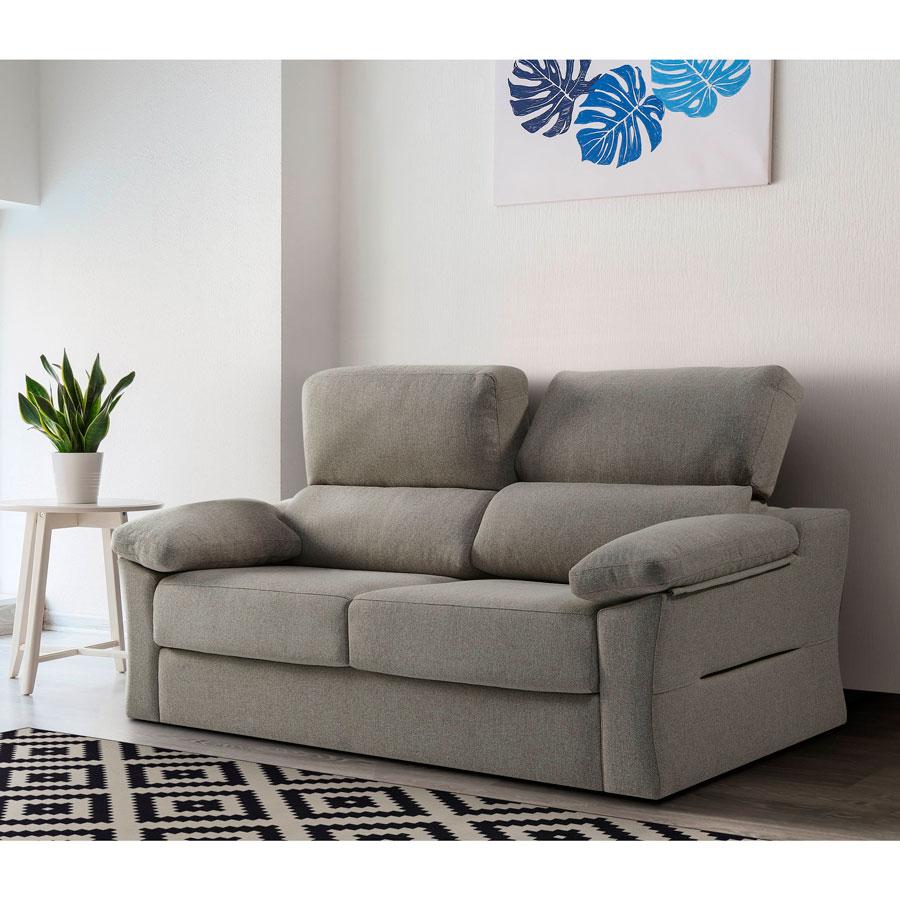 sofa cama apertura italiana theo reclinable