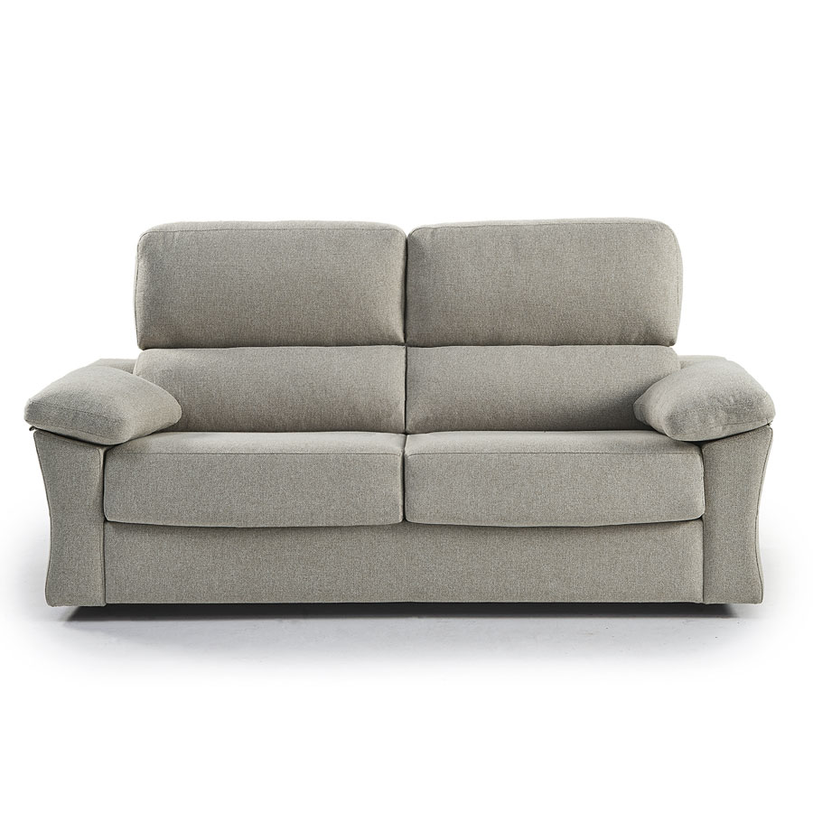 Sofá cama blanes