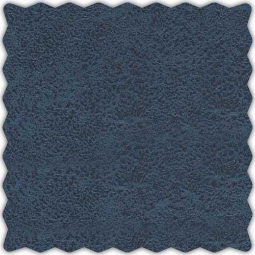 Artemisa Blue