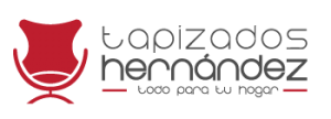 Tapizados Hernández
