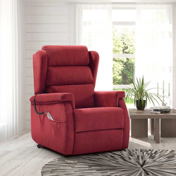 sillon relax londres