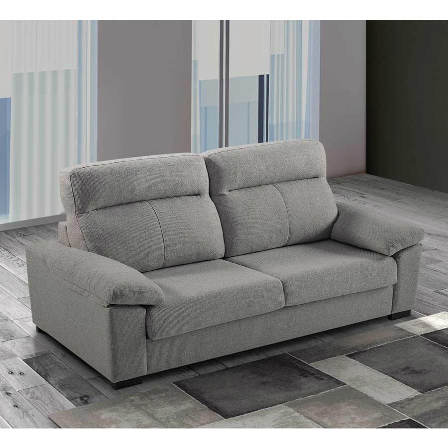 sofa cama apertura italiana hada