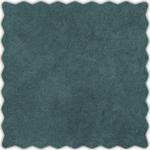 Blue Verde Pastel