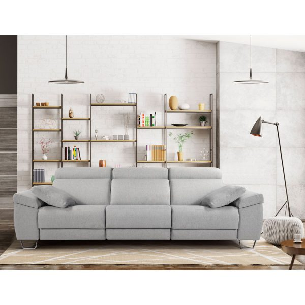 sofa relax colonia