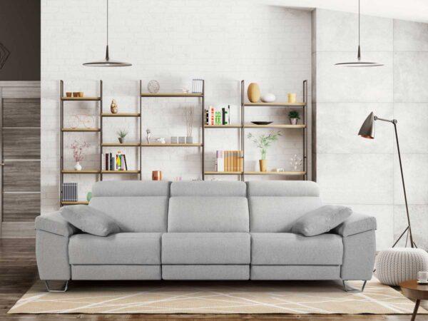 sofa relax colonia