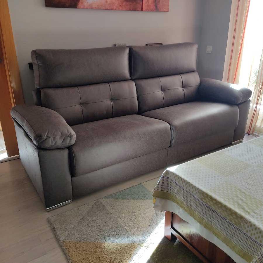 Entrega sofa alpe tejido artemisa mouse