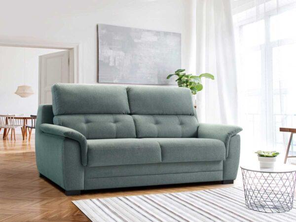 sofa cama colchon 18 gante