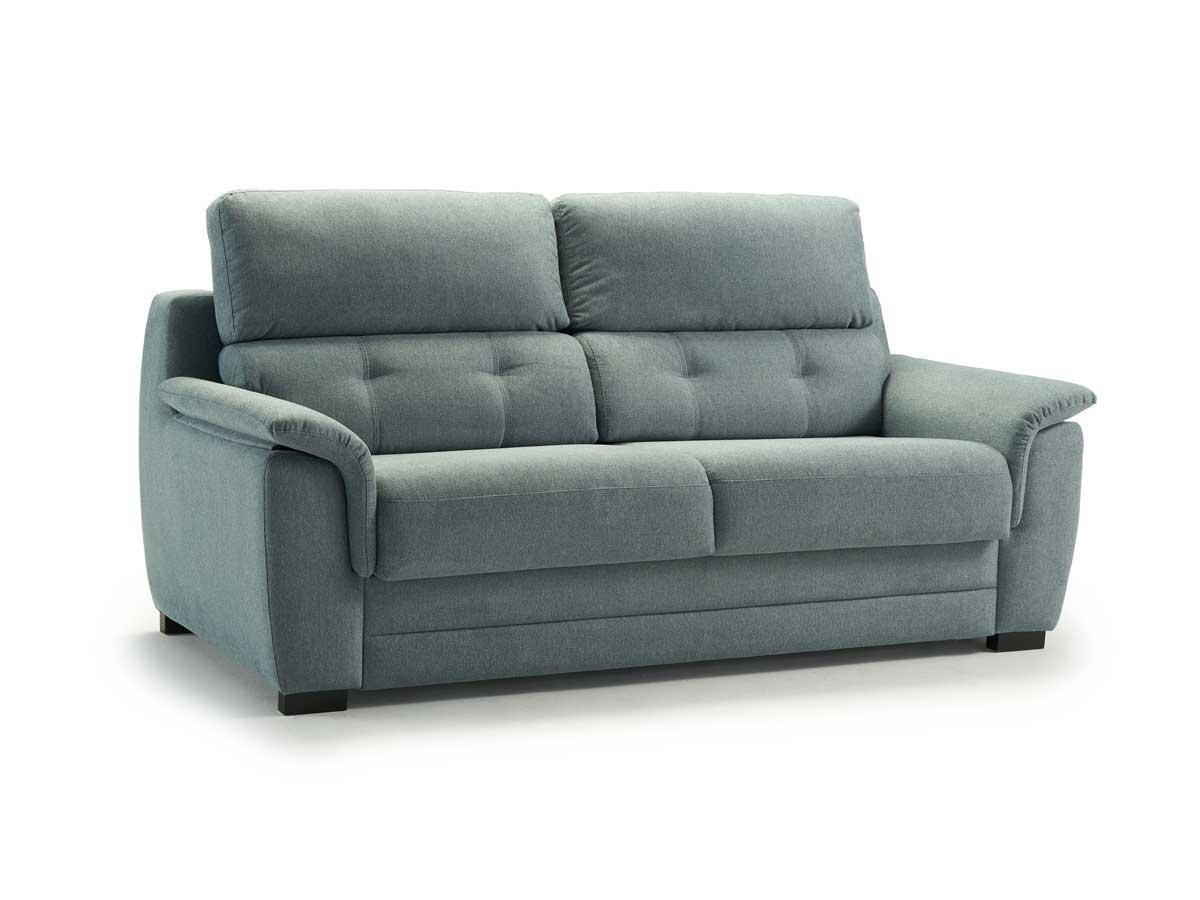sofa cama gante