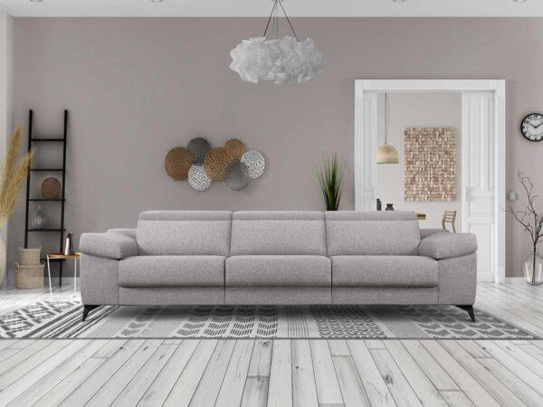 sofa extraible cama berlin