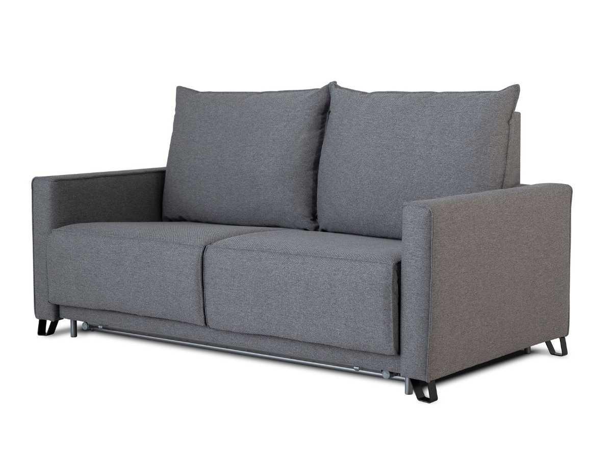 Sofa cama de apertura italiana Ella
