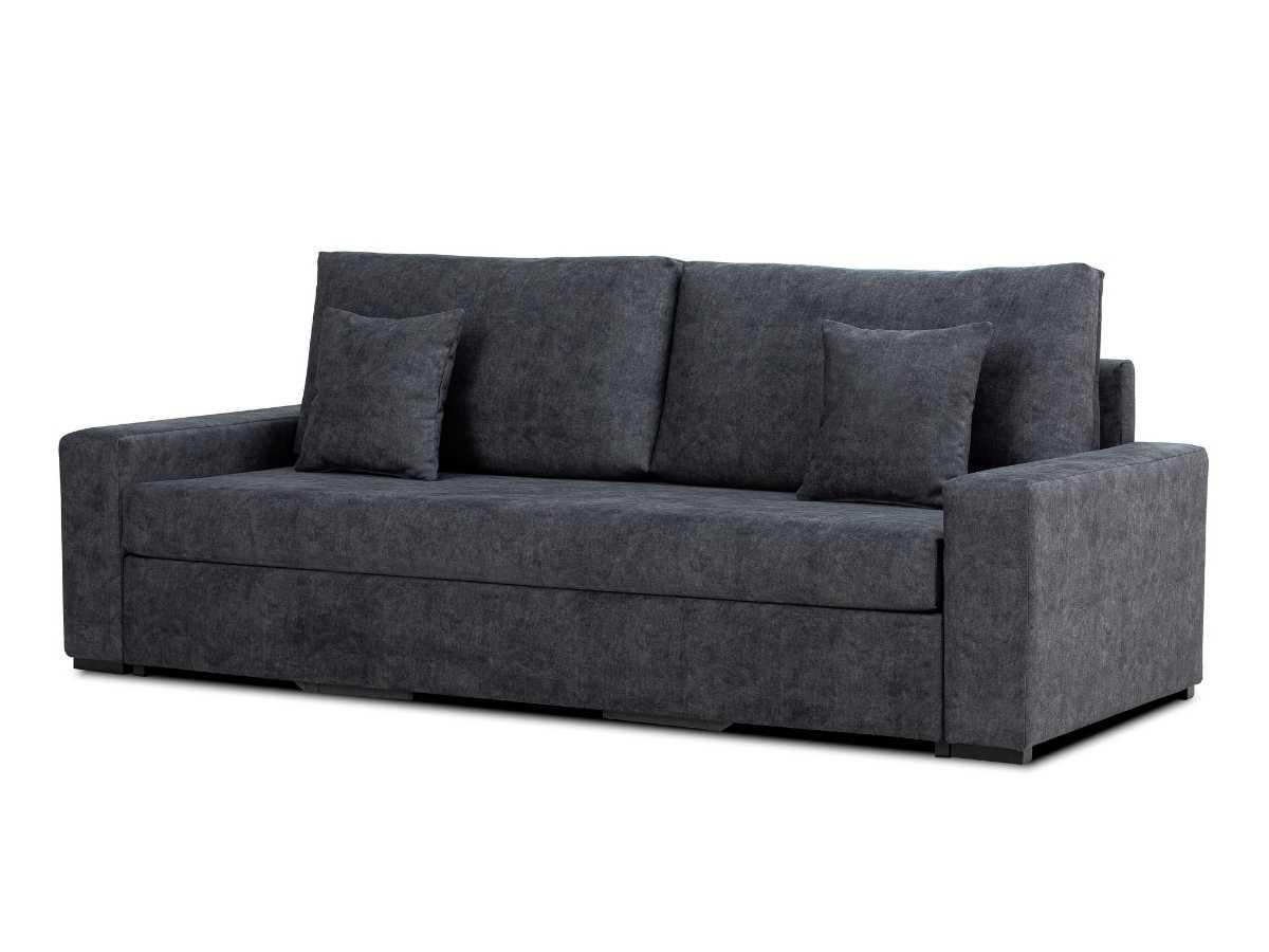 Sofa cama extensible Hebe