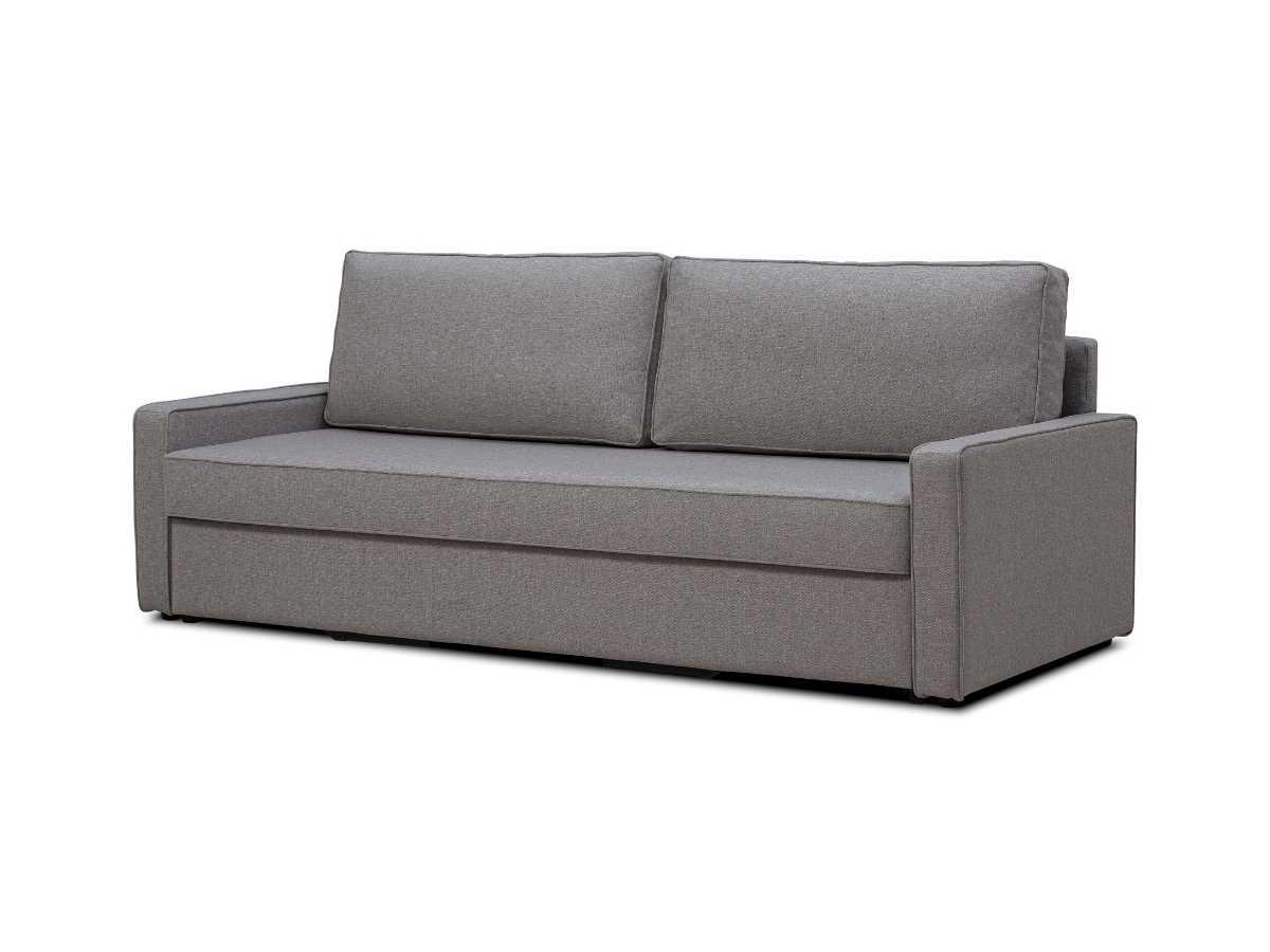 Sofa cama Hugo de Tapizados Hernandez