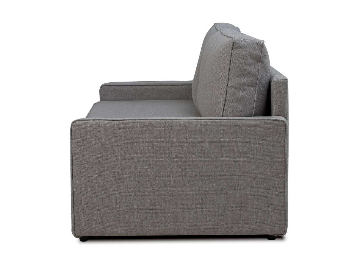 Sofa cama Hugo perfil
