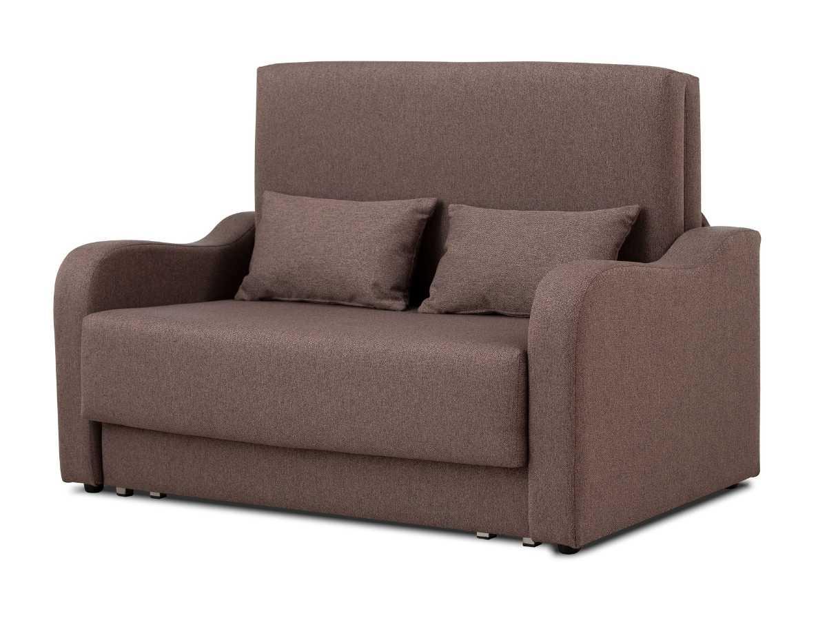 Sofa cama de apertura italiana Leticia